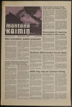 Montana Kaimin, February 8, 1974