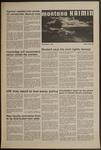 Montana Kaimin, March 1, 1974