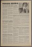 Montana Kaimin, May 22, 1974