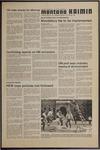 Montana Kaimin, May 30, 1974