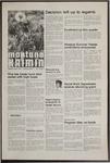 Montana Kaimin, June 25, 1974