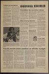 Montana Kaimin, July 9, 1974