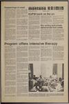 Montana Kaimin, July 23, 1974