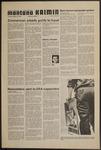 Montana Kaimin, August 13, 1974