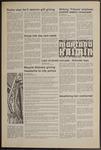 Montana Kaimin, November 15, 1974