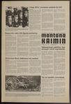 Montana Kaimin, December 6, 1974