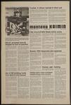 Montana Kaimin, December 10, 1974