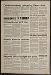 Montana Kaimin, February 6, 1975