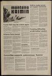 Montana Kaimin, February 21, 1975