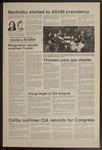 Montana Kaimin, March 6, 1975