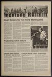 Montana Kaimin, March 13, 1975