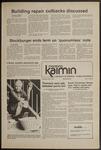 Montana Kaimin, April 3, 1975