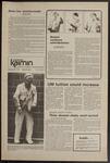 Montana Kaimin, April 4, 1975