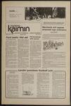 Montana Kaimin, April 11, 1975