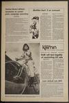 Montana Kaimin, April 17, 1975