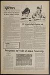Montana Kaimin, April 24, 1975