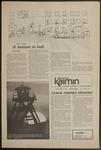 Montana Kaimin, May 9, 1975