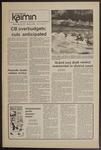 Montana Kaimin, May 20, 1975