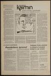 Montana Kaimin, May 28, 1975