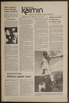 Montana Kaimin, May 29, 1975
