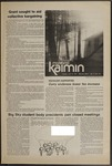 Montana Kaimin, June 24, 1975