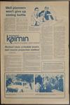 Montana Kaimin, September 24, 1975