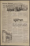 Montana Kaimin, October 2, 1975
