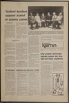 Montana Kaimin, October 3, 1975