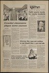 Montana Kaimin, October 7, 1975