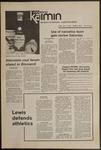 Montana Kaimin, October 10, 1975