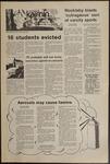 Montana Kaimin, October 15, 1975