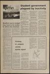 Montana Kaimin, October 17, 1975