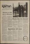 Montana Kaimin, October 24, 1975
