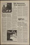 Montana Kaimin, October 31, 1975