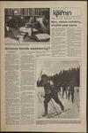 Montana Kaimin, November 18, 1975