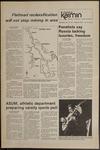 Montana Kaimin, November 19, 1975