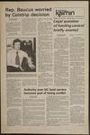 Montana Kaimin, November 25, 1975