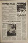 Montana Kaimin, December 5, 1975