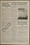 Montana Kaimin, December 10, 1975