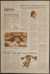 Montana Kaimin, January 9, 1976