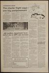 Montana Kaimin, January 13, 1976