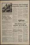 Montana Kaimin, January 14, 1976