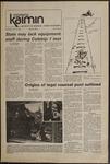 Montana Kaimin, January 21, 1976
