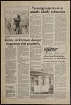 Montana Kaimin, February 3, 1976