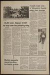 Montana Kaimin, February 4, 1976