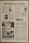 Montana Kaimin, February 5, 1976