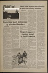 Montana Kaimin, February 10, 1976