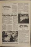 Montana Kaimin, February 11, 1976