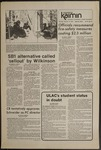 Montana Kaimin, February 19, 1976