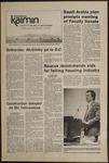 Montana Kaimin, February 24, 1976